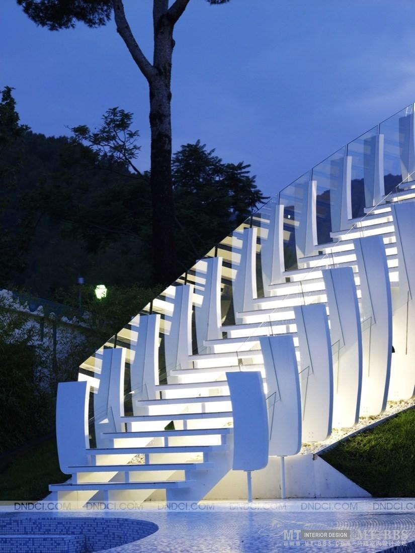 世界级现代豪华别墅:马略卡岛Casa Son Vida 1_MD5f3ffa6b1798d008b.jpg