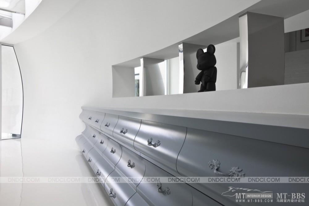 世界级现代豪华别墅:马略卡岛Casa Son Vida 1_MD5f5a077f3ddb0be39.jpg