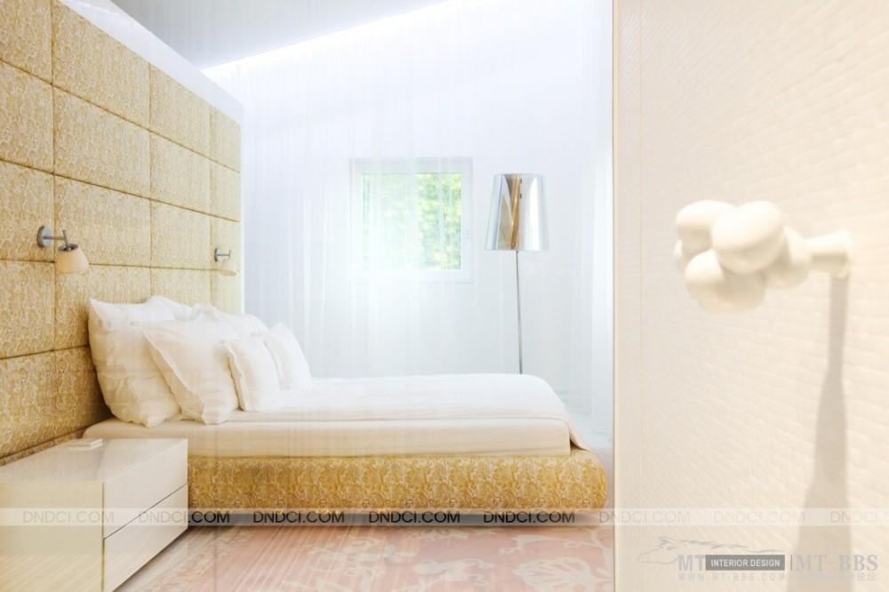 世界级现代豪华别墅:马略卡岛Casa Son Vida 1_MD54b03ca343eed9bd2.jpg