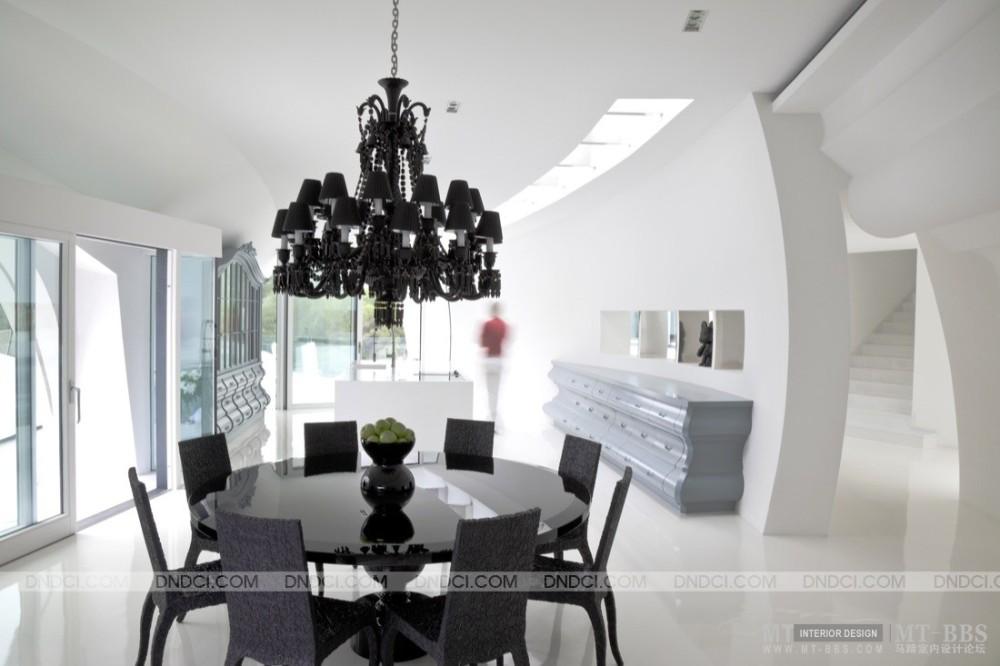 世界级现代豪华别墅:马略卡岛Casa Son Vida 1_MD5a6c173456773e28e.jpg