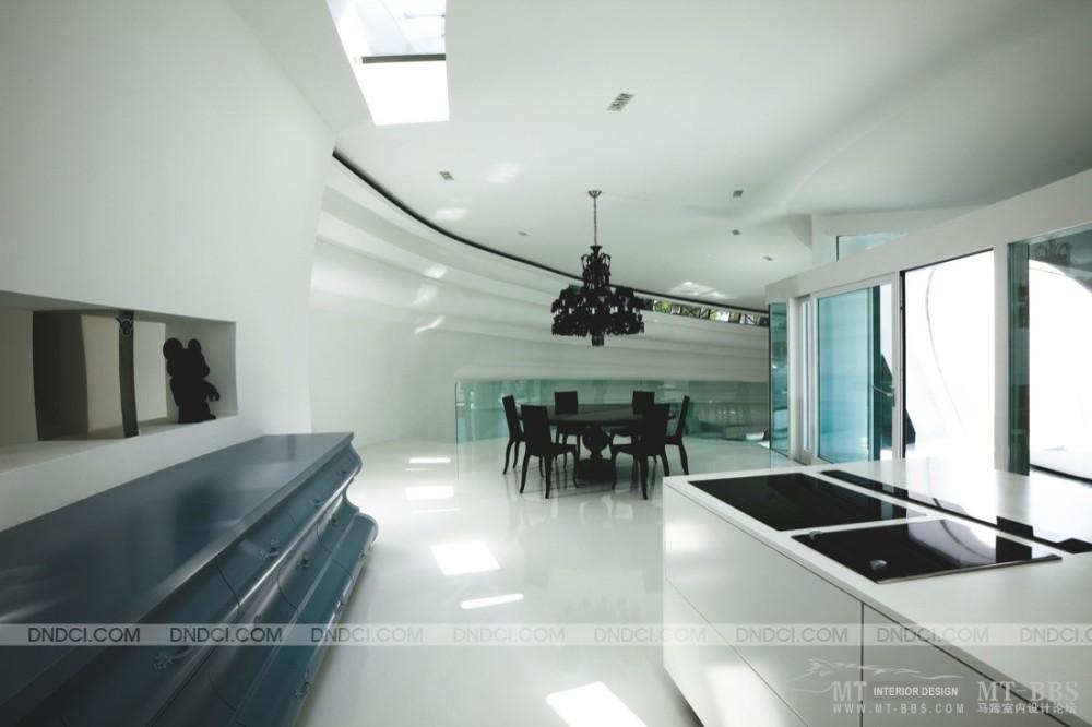 世界级现代豪华别墅:马略卡岛Casa Son Vida 1_MD53969d8c0dae9a0f1.jpg