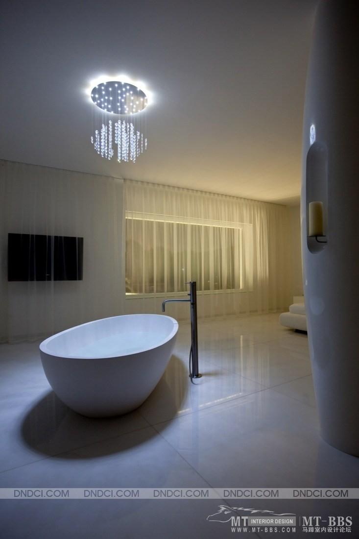 世界级现代豪华别墅:马略卡岛Casa Son Vida 1_MD572e94152227abe00.jpg