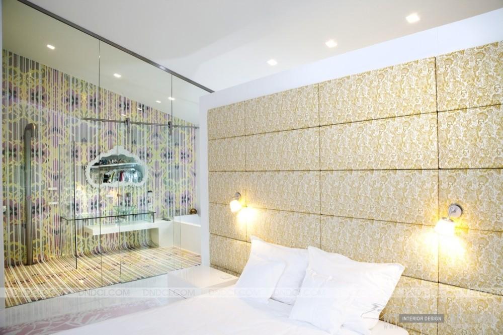 世界级现代豪华别墅:马略卡岛Casa Son Vida 1_MD581b88c34204a7945.jpg