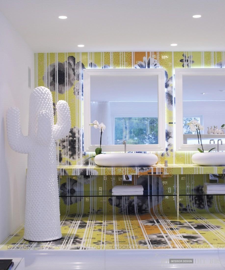 世界级现代豪华别墅:马略卡岛Casa Son Vida 1_MD586820816629ee79e.jpg
