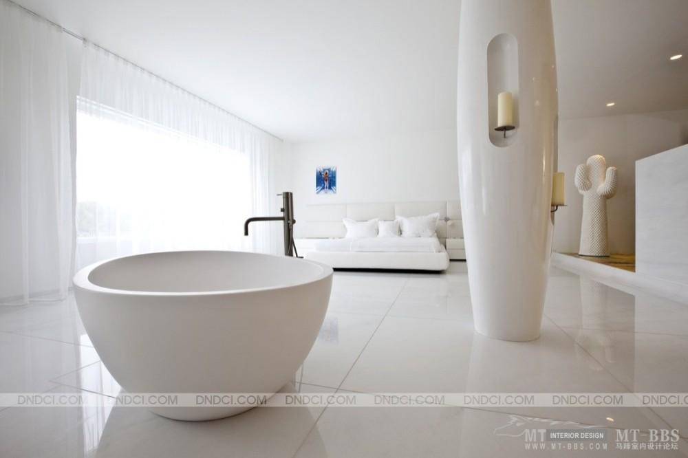 世界级现代豪华别墅:马略卡岛Casa Son Vida 1_MD542560157b0ccf3ca.jpg