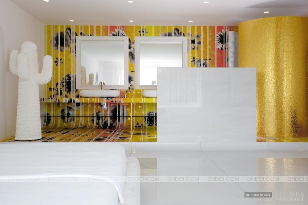 世界级现代豪华别墅:马略卡岛Casa Son Vida 1_MD5090a9de851847c02.jpg