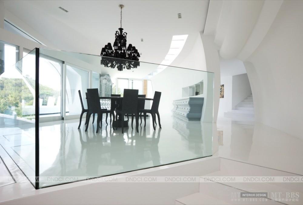世界级现代豪华别墅:马略卡岛Casa Son Vida 1_MD574eaec502825d002.jpg