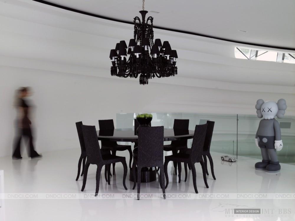 世界级现代豪华别墅:马略卡岛Casa Son Vida 1_MD503c98bd0aeea2d5d.jpg