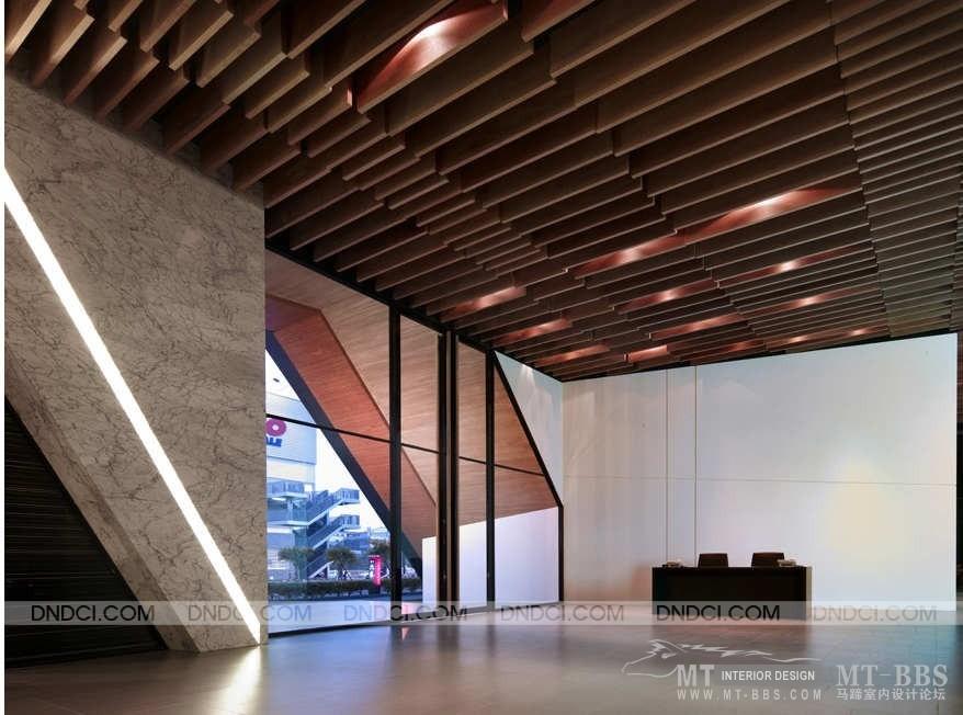 台湾新竹县六艺售楼处设计_MD5f08d2c47c5cd0b9e.jpg