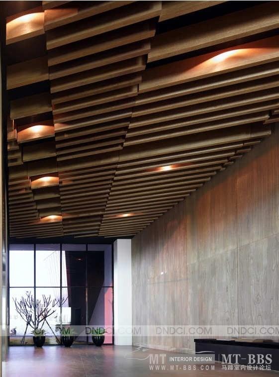台湾新竹县六艺售楼处设计_MD53f49b3782febf36c.jpg