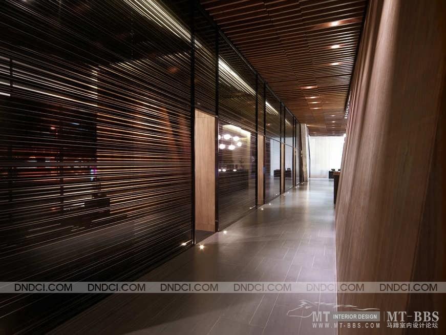 台湾新竹县六艺售楼处设计_MD5f7e5c84b376b98c8.jpg