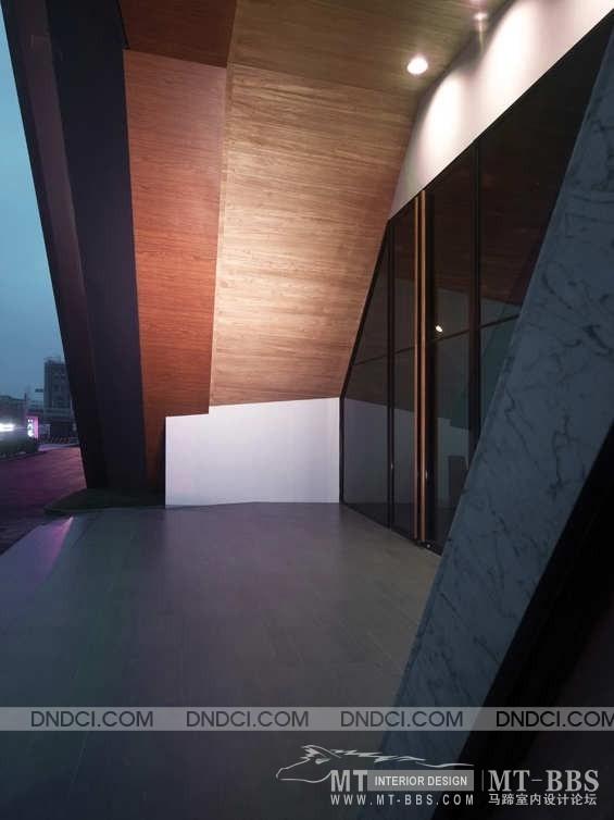 台湾新竹县六艺售楼处设计_MD53db30a0c47d199f6.jpg