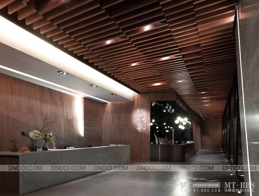 台湾新竹县六艺售楼处设计_MD5080ca934f6cea047.jpg