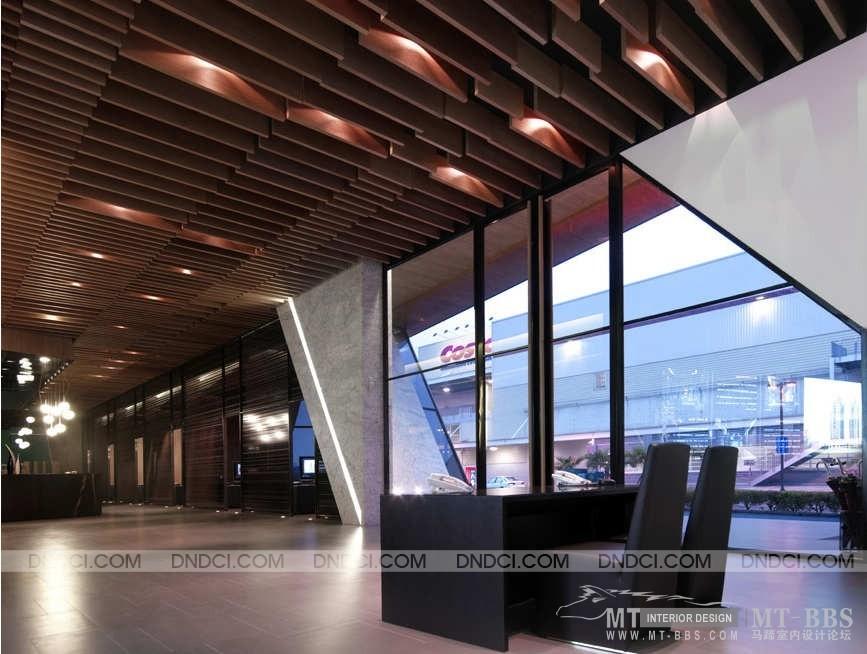台湾新竹县六艺售楼处设计_MD5366c1b59a947ec6f.jpg
