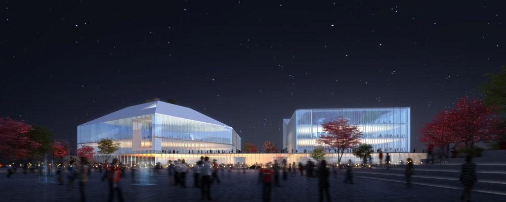 Grand Theatre and Multipurpose Hall hangzhou_5.jpg
