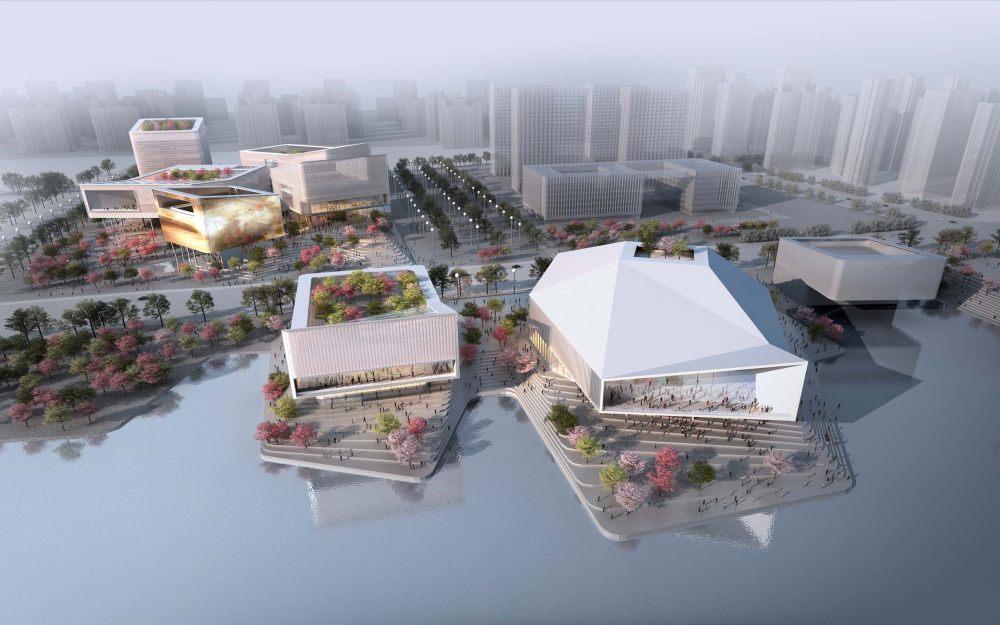 hangzhou_1 NEW.jpg