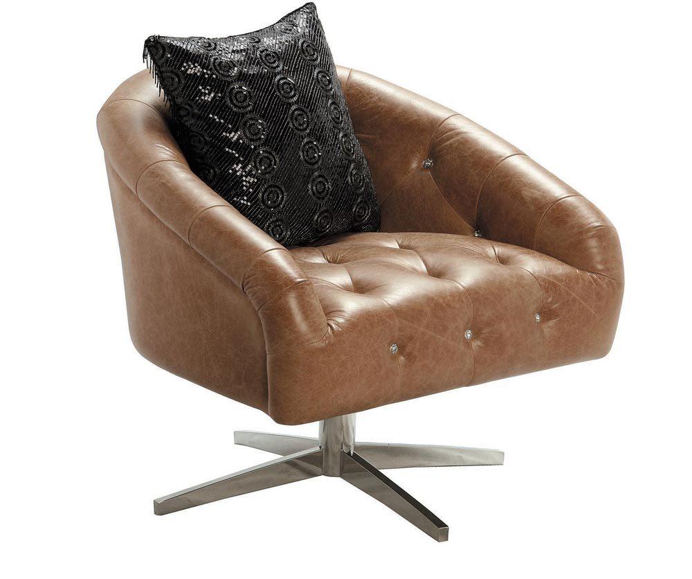 国外经典椅子__MG_0412.jpg