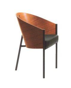 国外经典椅子_939ubk105-1.jpg