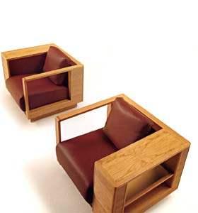 国外经典椅子_139.jpg