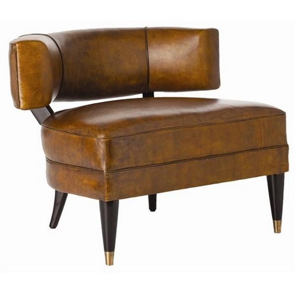 国外经典椅子_AR-2996_ni.jpg
