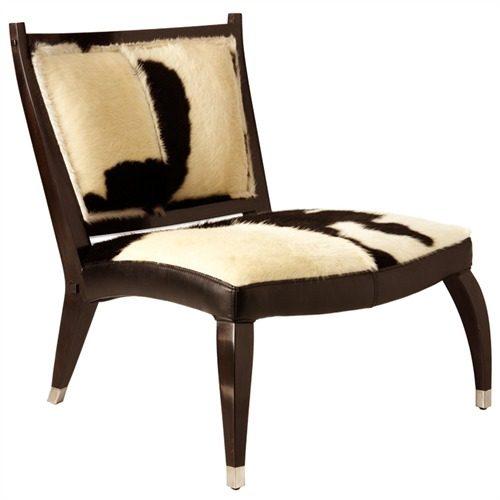 国外经典椅子_AR-5165_ni.jpg