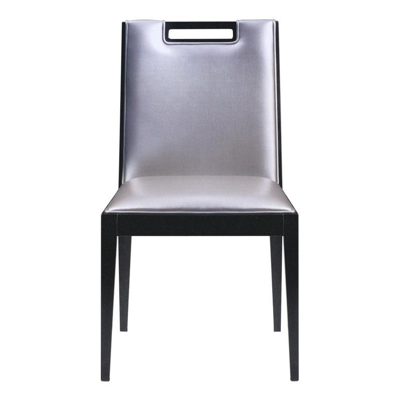 国外经典椅子_ATFUCT177.jpg