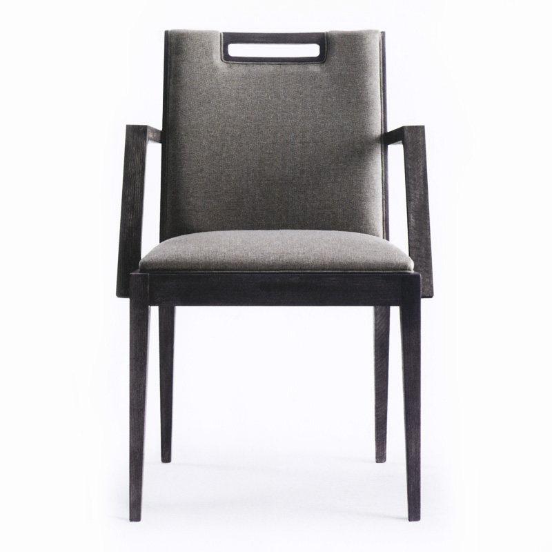 国外经典椅子_ATFUCT179.jpg