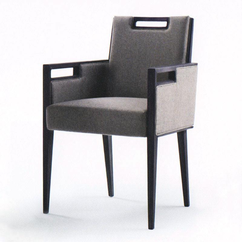 国外经典椅子_ATFUCT181.jpg