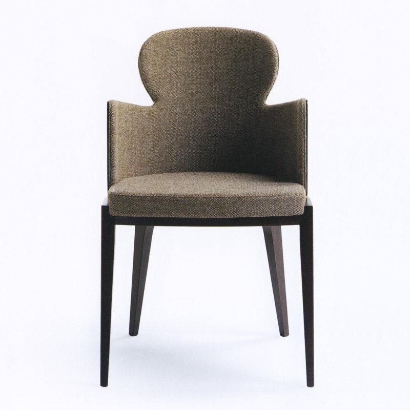 国外经典椅子_ATFUCT195.jpg