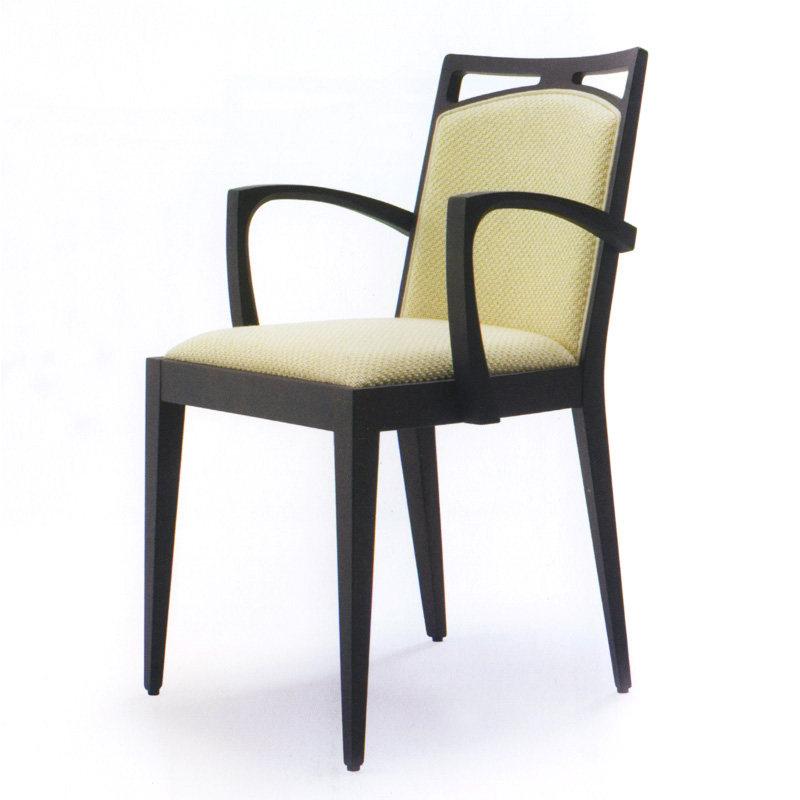 国外经典椅子_ATFUCT199.jpg