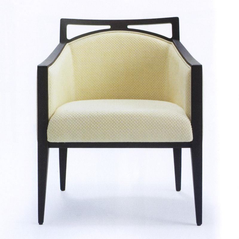 国外经典椅子_ATFUSF156.jpg