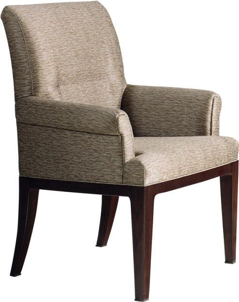 国外经典椅子_ccc02837.jpg