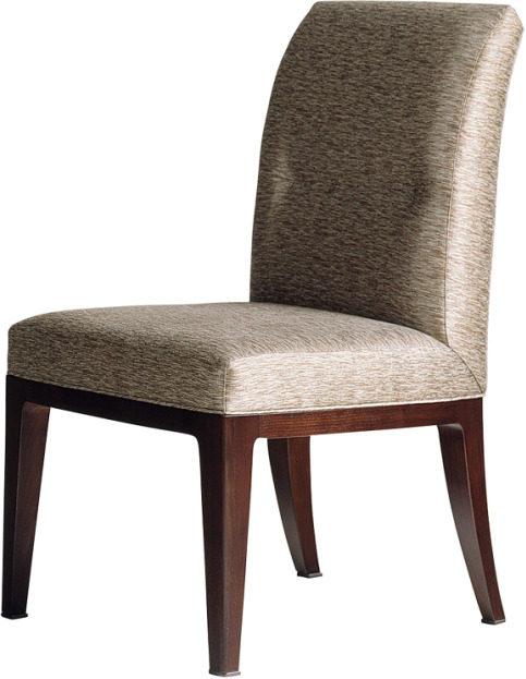 国外经典椅子_ccc02838.jpg