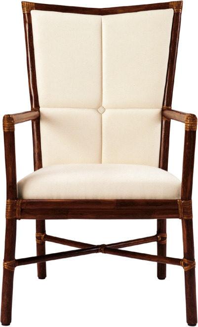 国外经典椅子_ccc03023.jpg