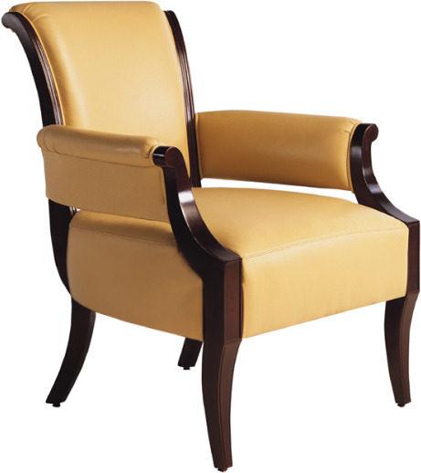 国外经典椅子_ccc03274.jpg