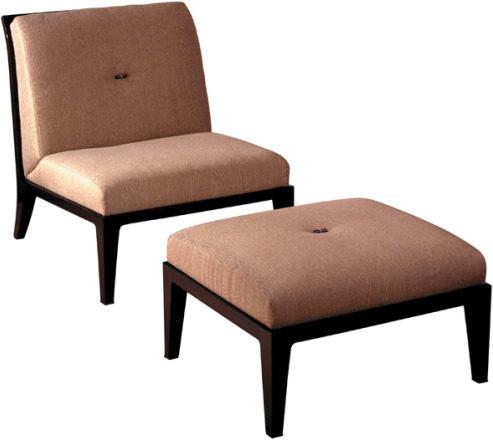 国外经典椅子_ccc02839.jpg