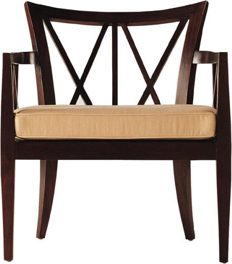国外经典椅子_ccc03288.jpg