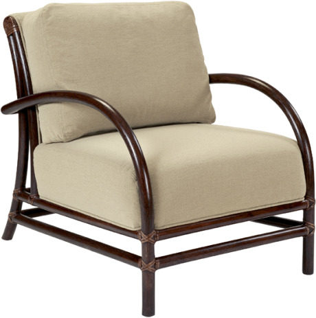 国外经典椅子_ccc03380.jpg