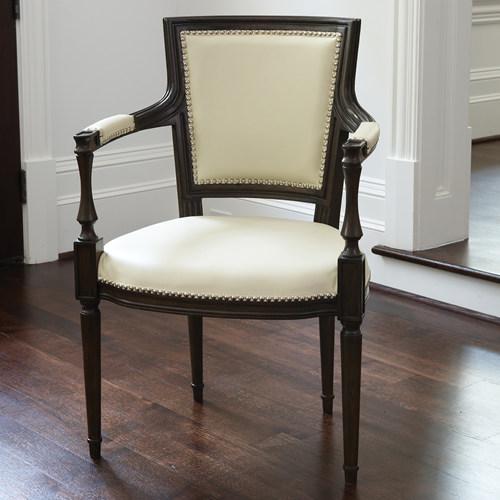 国外经典椅子_GV-2380_ni.jpg