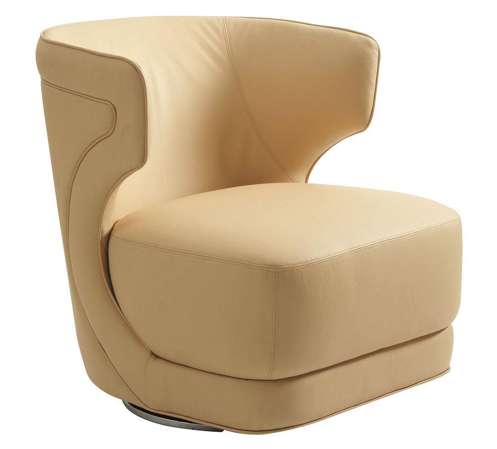 国外经典椅子_PL41-008.jpg