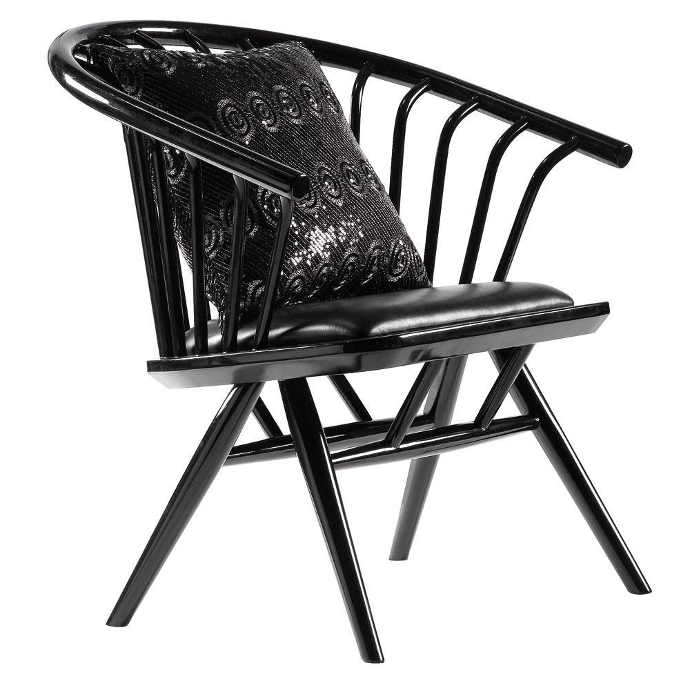 国外经典椅子_PL41-010.jpg