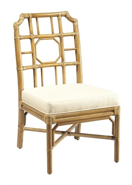 国外经典椅子_SM-RGSCRT-NM_b_ni.jpg