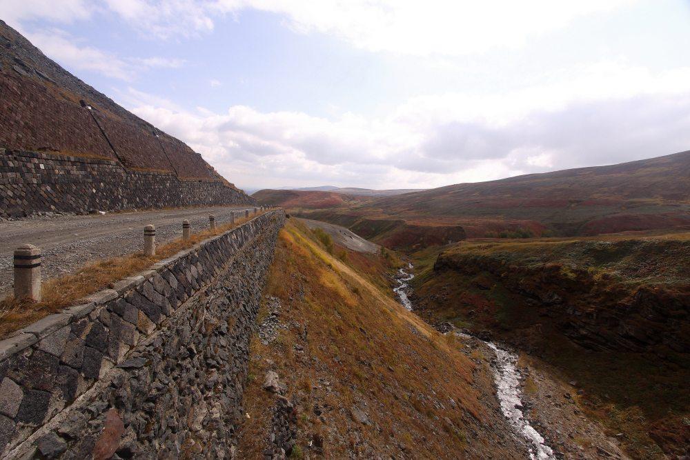 朝鲜白头山景观2.jpg