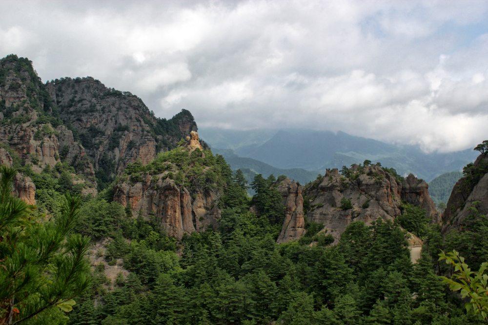 朝鲜七宝山2.jpg