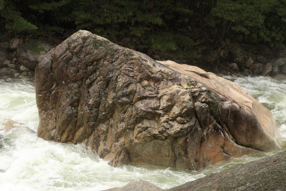 金刚山途中瀑布21.jpg