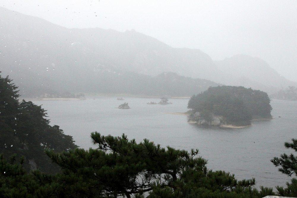 泻湖.jpg