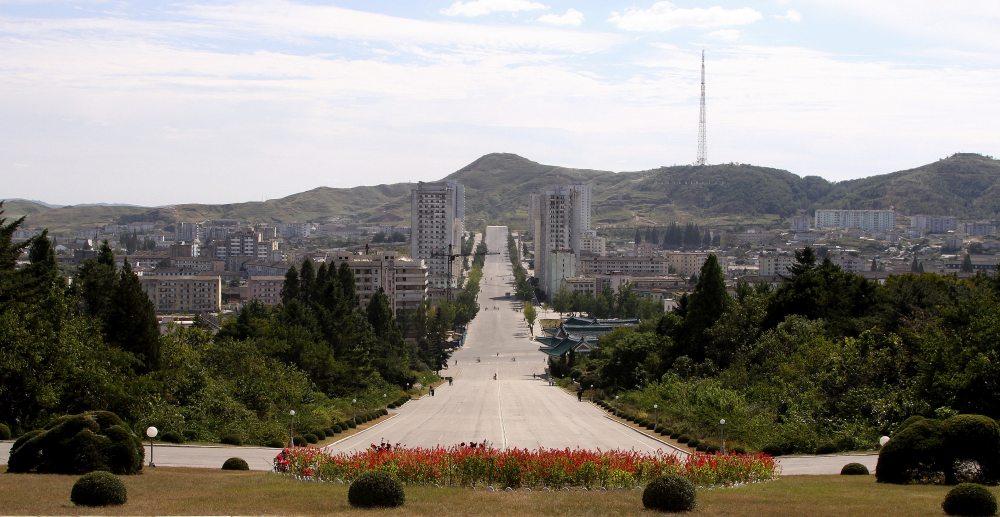 朝鲜开城.jpg
