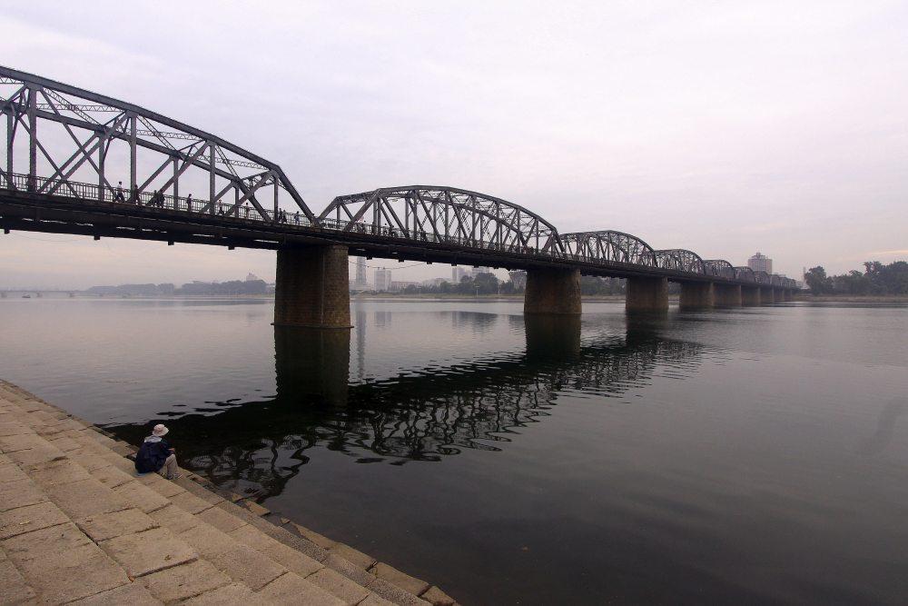 平壤大同桥.jpg
