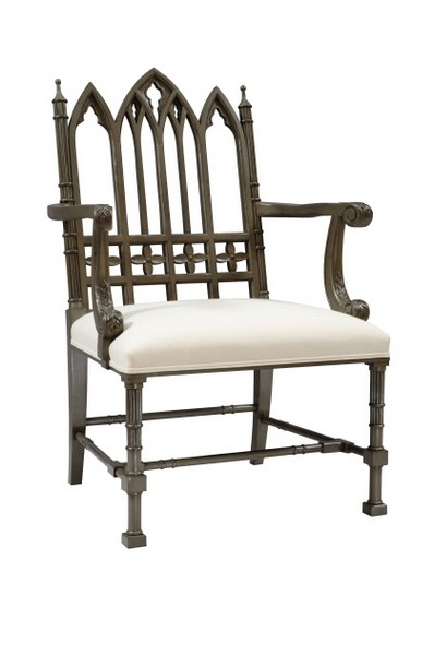 国外经典餐椅_CC-7052_ni.jpg