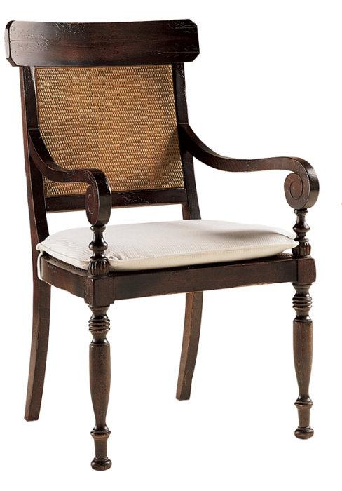 国外经典餐椅_ccc01927.jpg